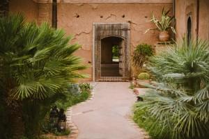 Maroc sensations (104)