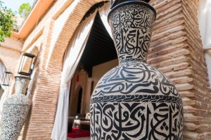 maroc sensations (4)