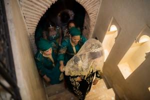 maroc sensations (5)