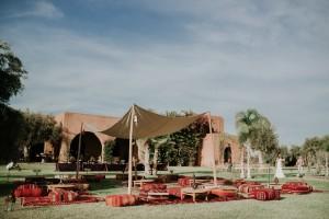 Maroc sensations (11)