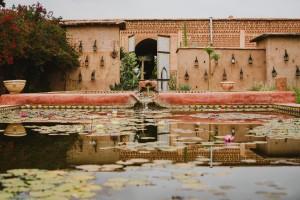 Maroc sensations (14)