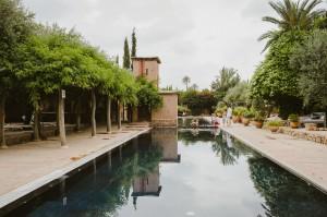 Maroc sensations (9)