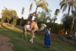 maroc sensations (40)