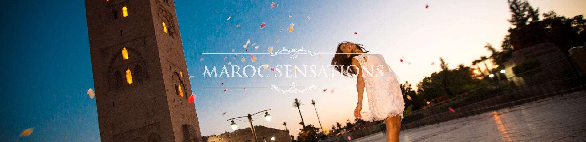 slide-maroc-sensation