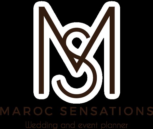 Maroc Sensations