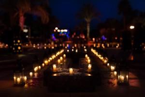 Maroc sensations wedding